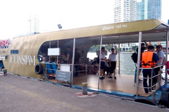 IconSiam-Shuttle-Boat-1
