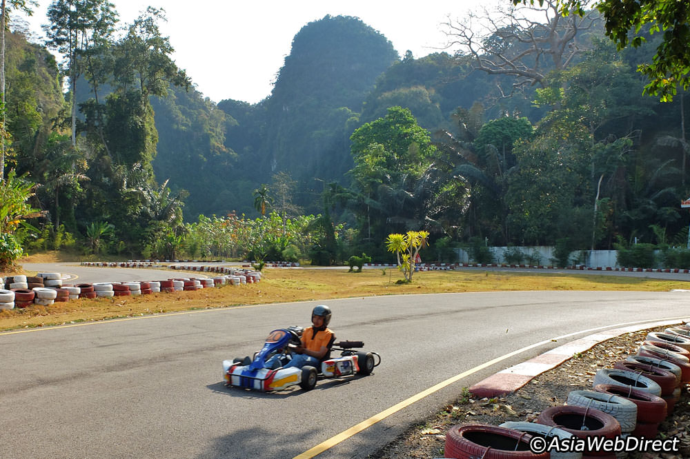 krabi-kart-speedway.jpg