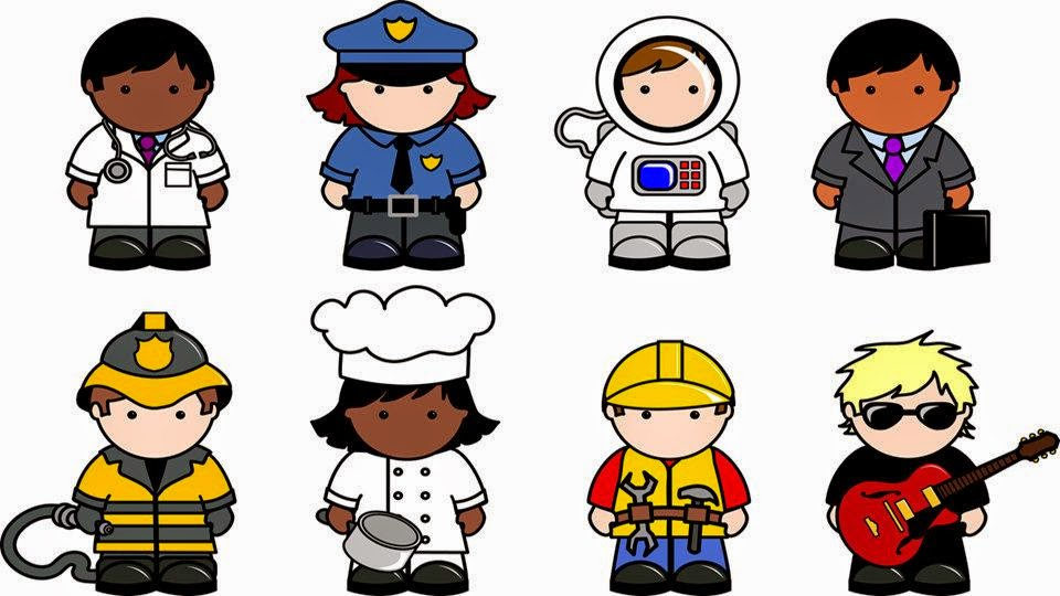 career-clipart-kid-1
